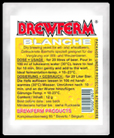 Brewferm Blanche Wheat Yeast *** 04/20