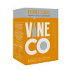 Vine Co Estate Series (30 Bot)