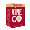 Vine Co Original (30 Bottle)