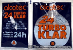 Activated Carbon and Finnings