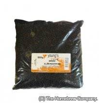 Elderberries 500g
