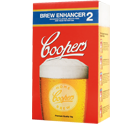 Coopers Brew Enhancer 2 (1kg)