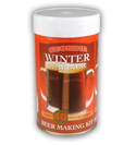 Geordie Winter Warmer