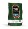 Mangrove Jack's Traditional Series Lager 1.5kg (40 Pints)