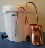 Upgrade To Extract Brewing Starter Kit (PECO Boiler and Chiller)